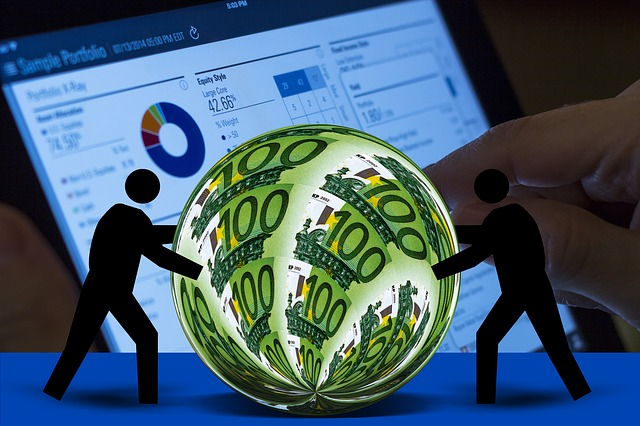 Eye Catching Stock: Financial Institutions (NASDAQ:FISI)