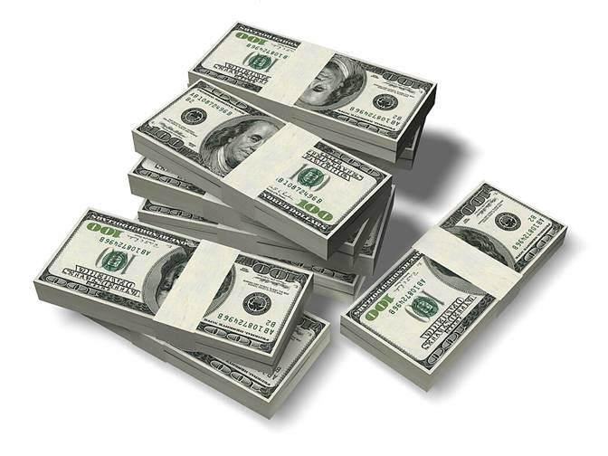 Stock News Update: First Financial Bancorp. (Nasdaq: FFBC)